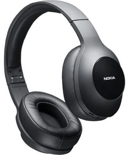 Nokia E1200